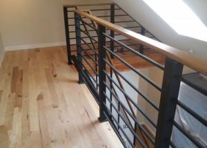 railing-4a