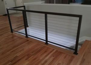 railing-5d
